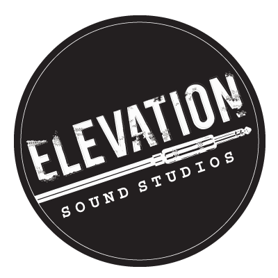 KK-Elevation-Logo-Transparent