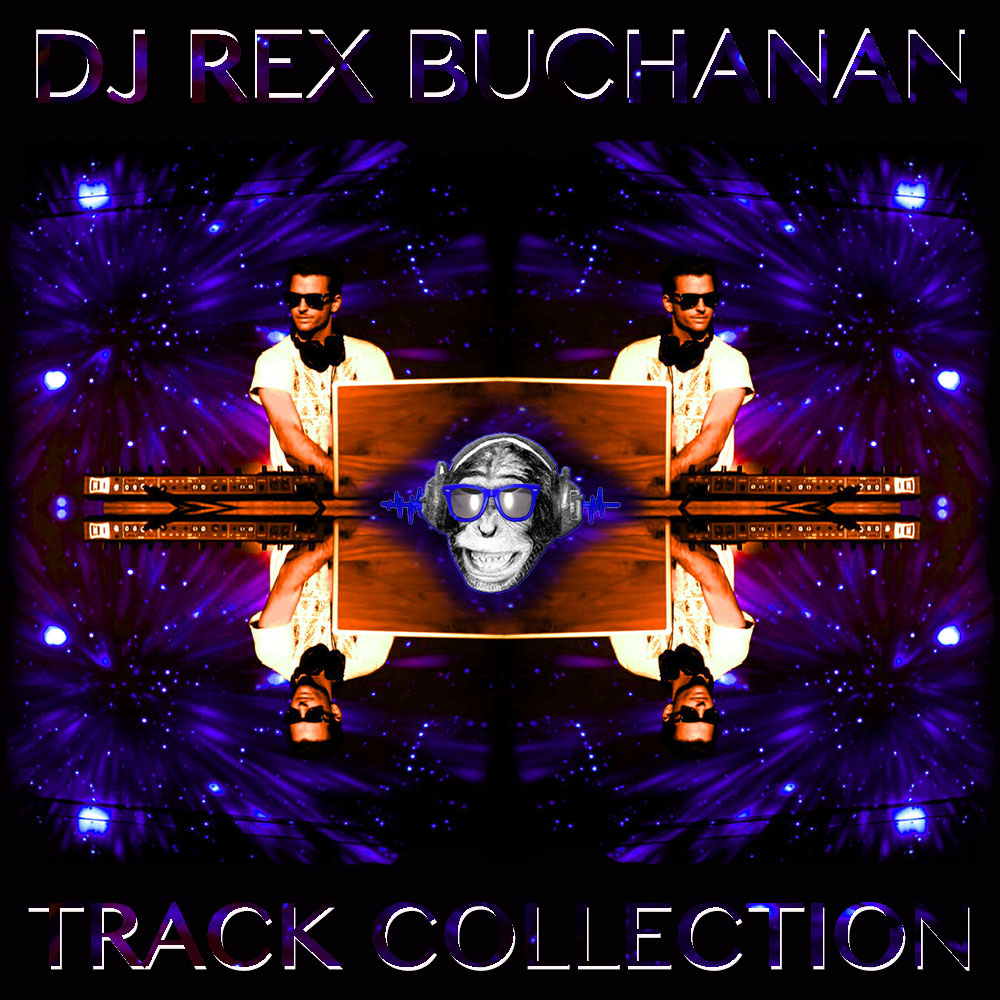 Rex-Buchanan-Track-Collection