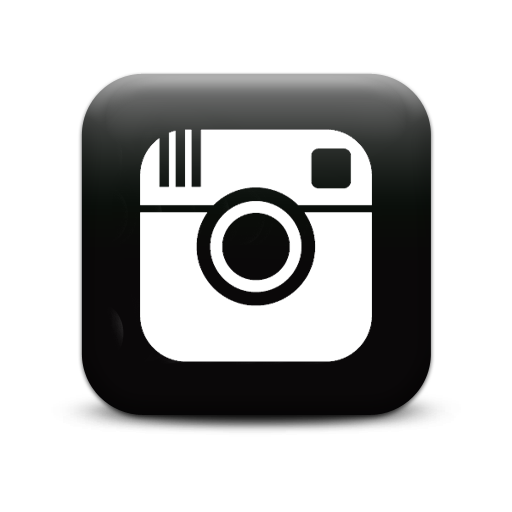 instagram-logo-black