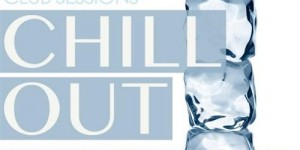 1340715915_club_sessions_chill_out