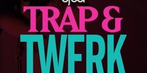 Obi-Trap-TwerkF
