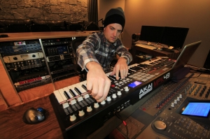 Studio Rex